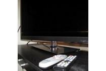 Bảo hành tivi Toshiba bị mất nguồn
