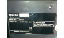 Bảo hành tivi Toshiba tại nhà, miễn phí
