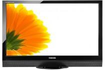 Điều kiện bảo hành tivi toshiba miễn phí