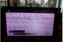Tổng hợp tất cả sự cố thường gặp khi dùng tivi Toshiba