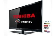 Những chú ý khi quyết định mua tivi Toshiba thường