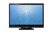Làm gì khi tivi bị ẩm?