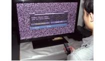 Bảo hành tivi Toshiba bị mất tín hiệu