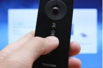 Hướng dẫn cập nhật phần mền Smart TV Toshiba