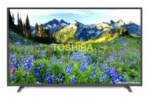 Đánh giá về công nghệ hình ảnh của Smart tivi Toshiba?