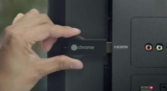 chromecast là gì và cài đặt chromecast như thế nào?11